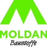 MOLDAN Baustoffe GmbH & Co KG