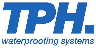 TPH Bausysteme GmbH