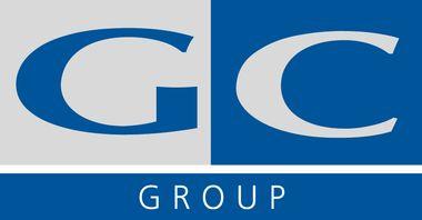 Geoconsult ZT GmbH