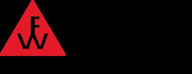 F. Willich GmbH + Co. KG