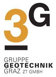 3G Gruppe Geotechnik Graz ZT GmbH