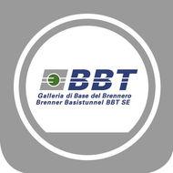 Brenner Basistunnel BBT SE