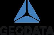 GEODATA Messtechnik GmbH