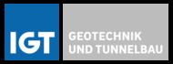 IGT - Geotechnik und Tunnelbau ZT GmbH