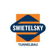 Swietelsky Tunnelbau GmbH & Co KG