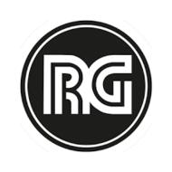 ROMBOLD & GFRÖHRER GMBH & Co. KG