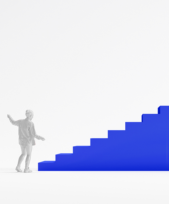 stairs_dark_blue