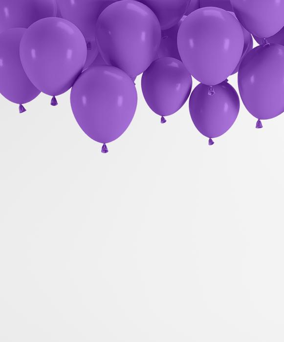 balloons_PURPLE