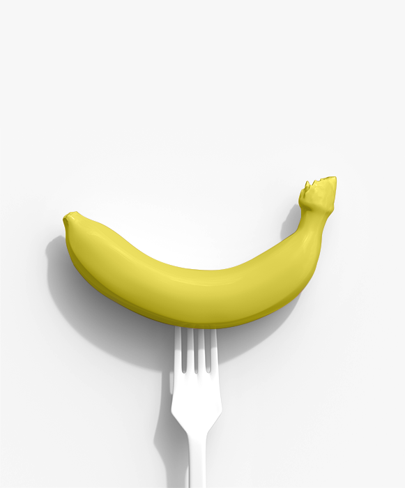 banana_YELLOW
