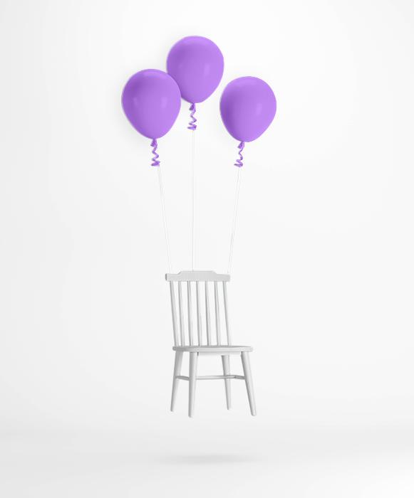 chair_balloon_PURPLE