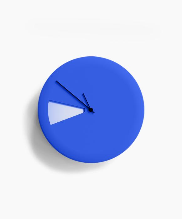 clock2_BLUE_D