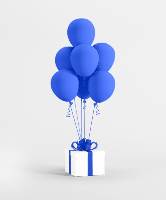 gift_balloons_BLUE_D