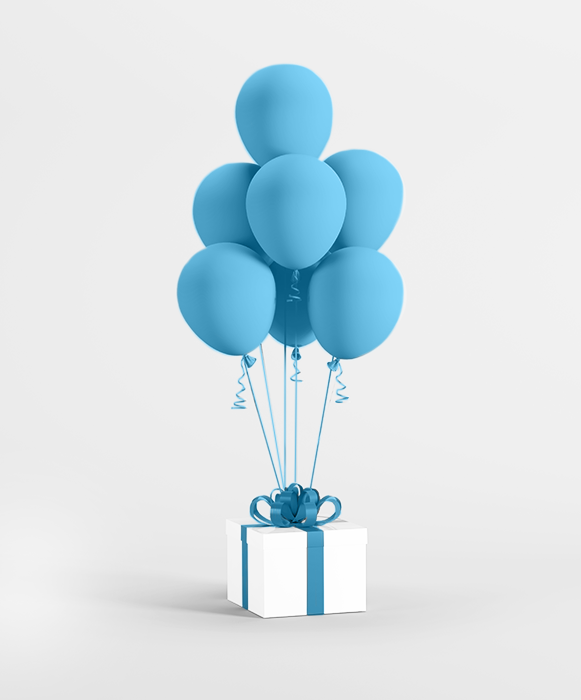 gift_balloons_BLUE_L