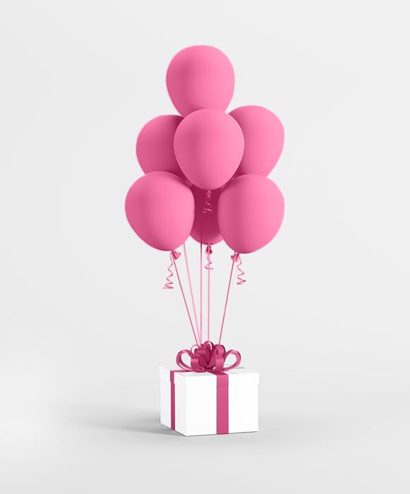 gift_balloons_PINK