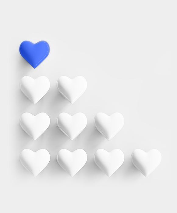 hearts_BLUE_D
