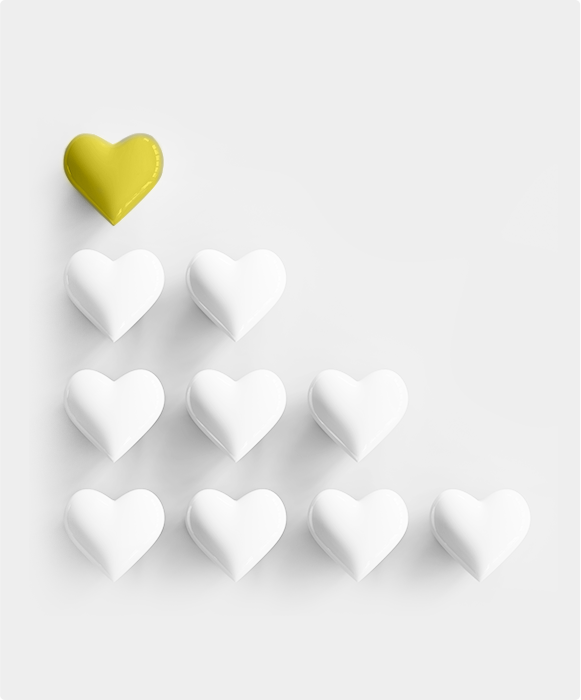 hearts_YELLOW
