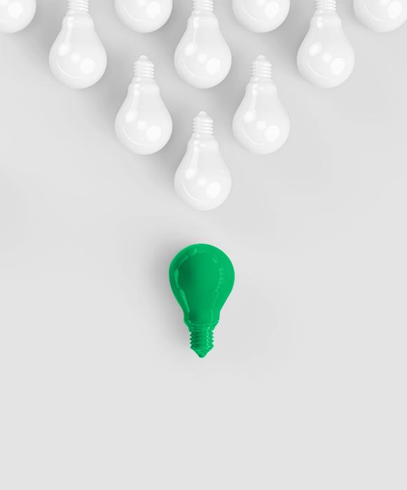 lamp1_GREEN