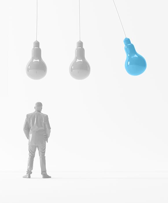 lamps_person_BLUE_L