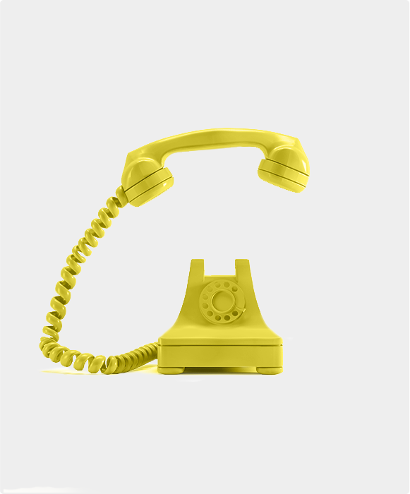 phone_YELLOW