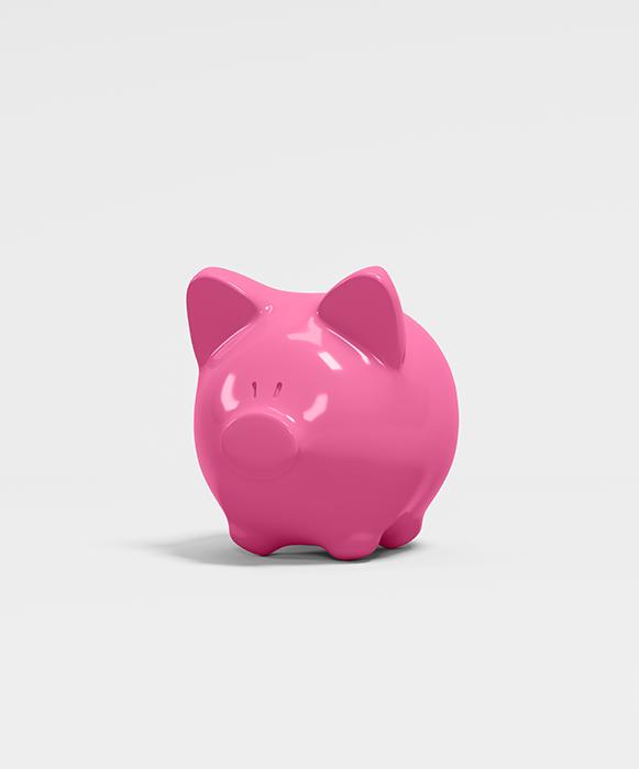 piggybank_PINK