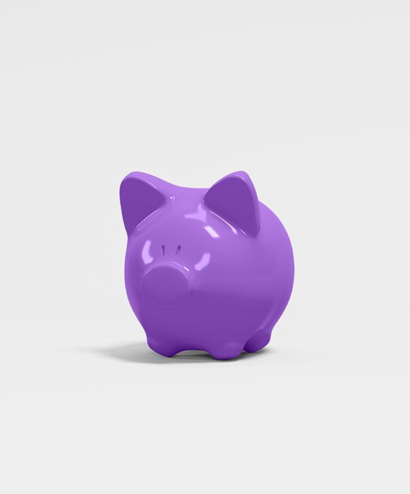 piggybank_PURPLE
